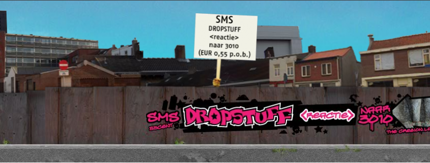 SchuttingTaal 2533772338