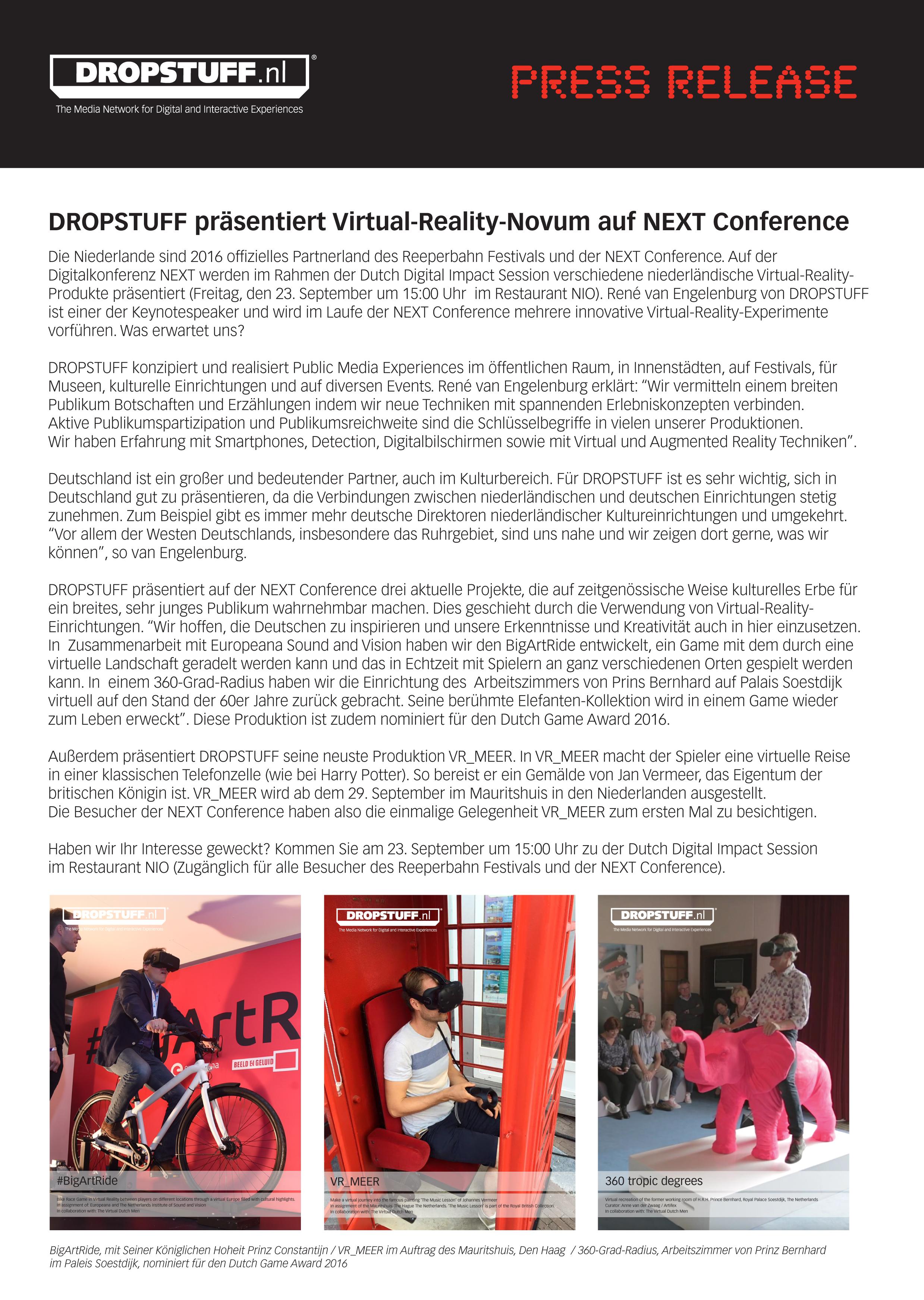 DROPSTUFF PRESS_NEXT